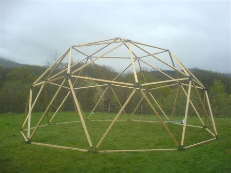 A Frame Homes For Sale by Custome Canvas Structures Marquees And Tents
