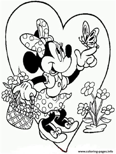 disney butterfly coloring pages 17 best images about coloring pages on pinterest