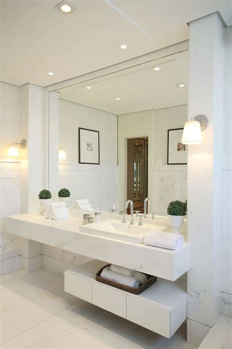 high end bathroom accessories with modern style high end bathroom 28 images high end bathrooms luxury