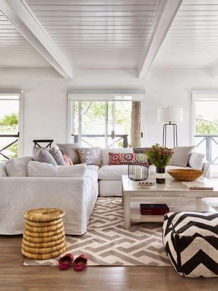 modern cottage decor cottage style decor