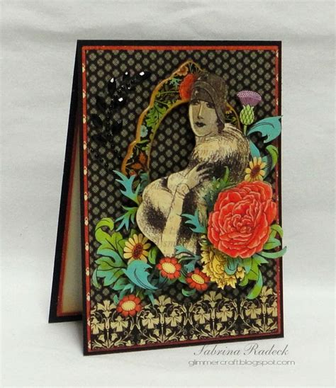 graphic 45 country collection 17 best images about graphic 45 on haute