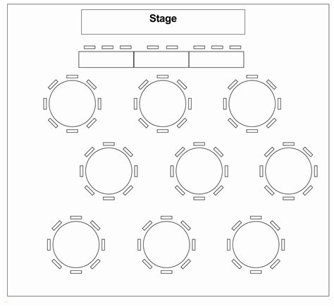 seating plan template word 47f62eab6ed1 thegimp