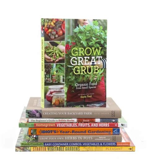Read It And Eat by Read It And Eat Gallery Garden Design