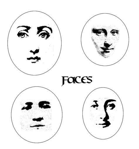 printable paper doll faces paper dolls keller s blog site