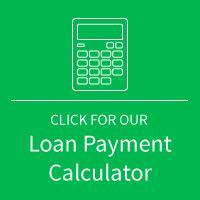 home equity loans delaware southeastern pa wsfs bank