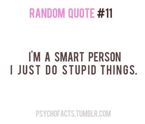 Smart Quotes Smart Quotes