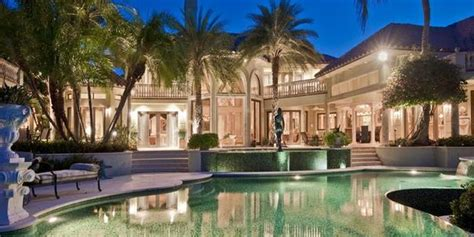 houses for sale in naples fl naples florida real estate naples florida real estate