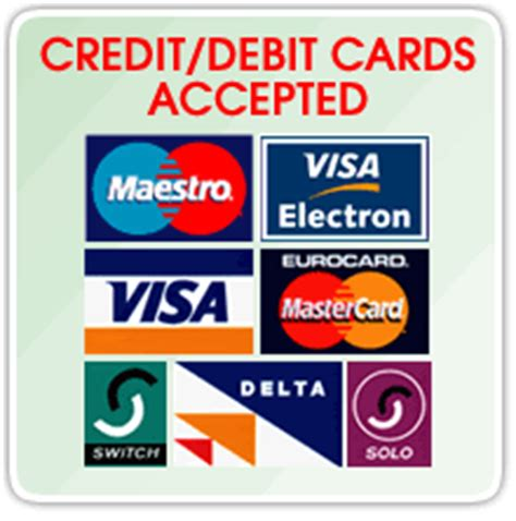 who accepts home design credit card who accepts home design credit card 28 images credit