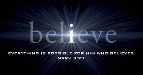 believe images photogirl message from god