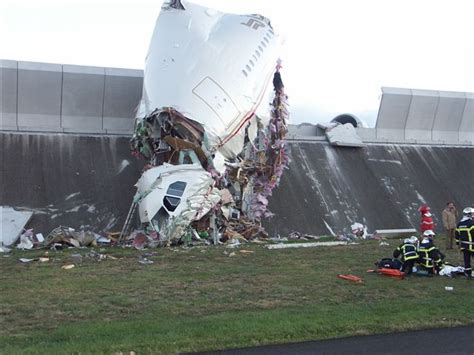 etihad airbus crashes into wall during testing airline world etihad airbus crash pictures airline world