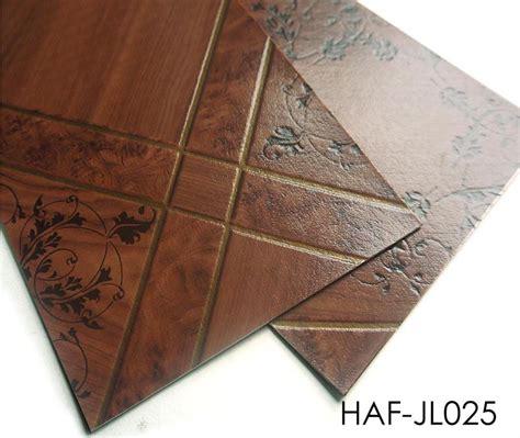 ecofriendly litchi pattern indoor vinyl flooring roll vinyl flooring rolls 28 images vinyl floor roll rona