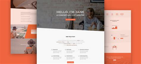 layout it download download a free appealing copywriter layout pack for