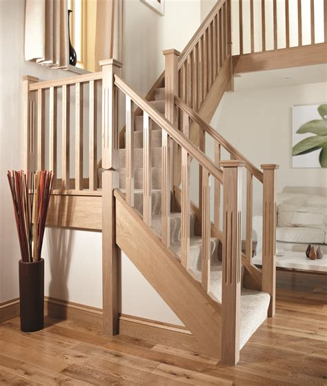 newal post square fluted newel post blueprint joinery