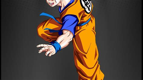 wallpaper dragon ball z gohan dragon ball z gohan zukunft wallpaper allwallpaper in