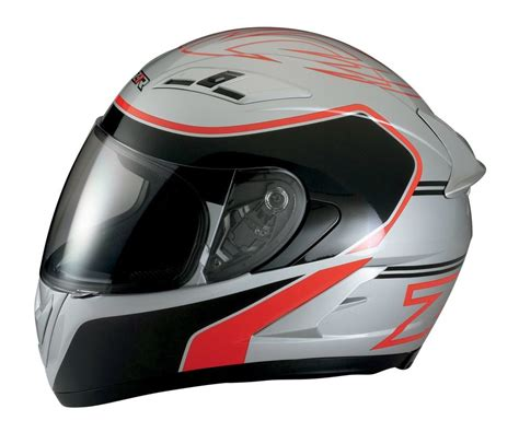 motocross helmet with face shield 60 95 z1r strike ops full face motorcycle helmet with 205215