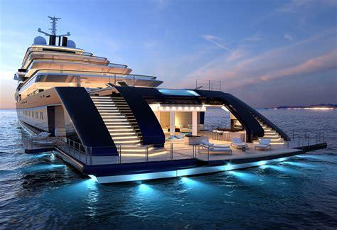 boat lifestyle nauta yachts design brokerage and charter