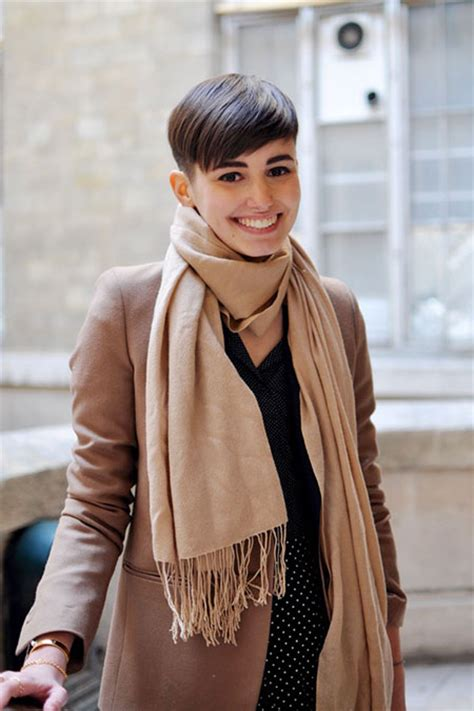 what not to wear haircuts short straight hairstyles for 2013 2014 short