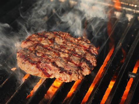 grilling guides and recipes serious eats
