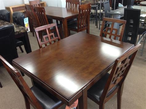 Furniture Upholstery Kansas City by Ok Furniture Kansas City Mo Business Directory