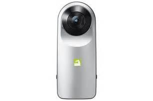 Lg G5 360 Degree R105 Spehrical View lg 360 r105 compact 360 lg usa