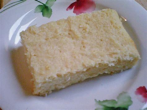 Kokos Joghurt Grie 223 Kuchen Rezept Mit Bild