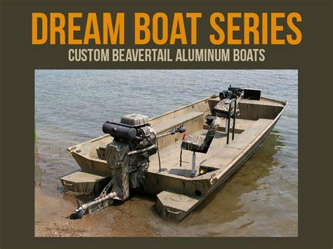 beavertail boat seats blog explore beavertail