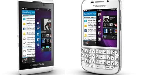 cara membuat virus hp blackberry cara screen shot layar hp blackberry tutorial tips trik