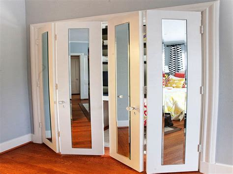 Creative Closet Doors Creative Closet Ideas Size Of Bedroom Closet Shelving Ideas Wardrobe Organizer Easy