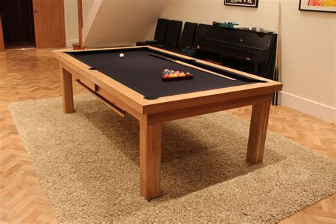 build your own pool table pool table ideas projects board