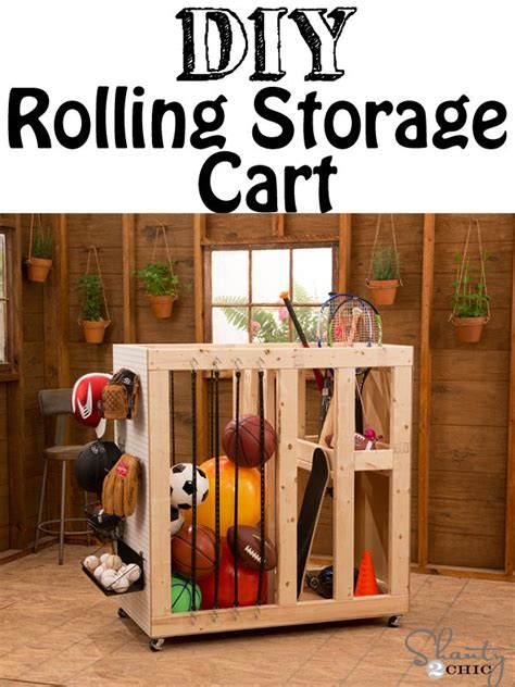 garage toy storage best 25 sports equipment storage ideas on pinterest