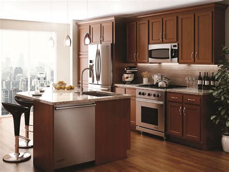 84 lumber kitchen cabinets fancy 84 lumber kitchen cabinets greenvirals style