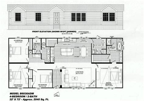 house of bryan floor plan 100 house of bryan floor plan eplans cottage house