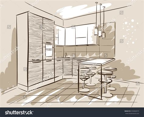 recent renderings mick ricereto interior product design kitchen design sketch 28 images recent renderings mick