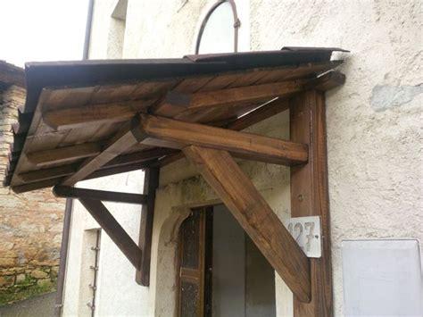 Vordach Holz by Die Besten 17 Ideen Zu Vordach Holz Auf