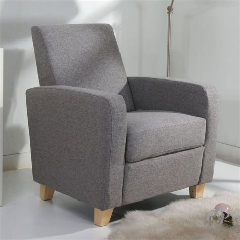 Grey Armchair Next 68 Best Images About Furniture On Tub Chair