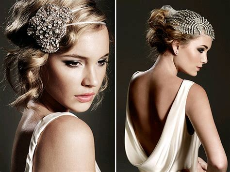 Wedding Hair Accessories Hshire by My Wedding Wishlist From The Photographers Point Of View