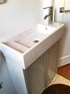 bathroom sink for small space uncategorized bathroom sinks small spaces myideasbedroom
