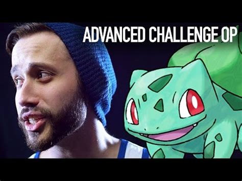 advanced challenge opening note opening 1 the world cover by