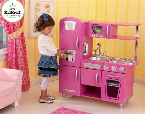 Girls Toddler Bedroom » Home Design 2017