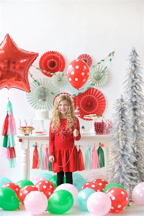 christmas party 2016 ideas kara s ideas merry bright kara s ideas
