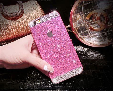 unique gold cover  iphone