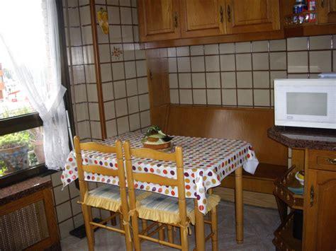 pisos compartidos oviedo piso para estudiantes centro de oviedo alquiler