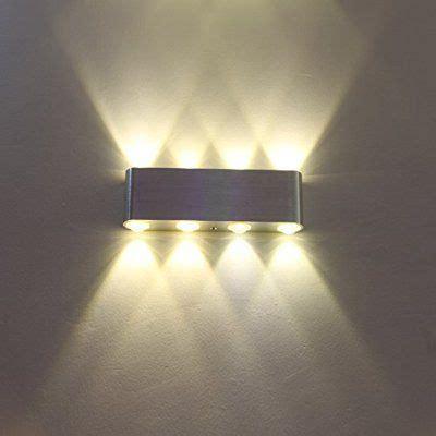 aplique luz ba o apliques de pared modernos para escaleras apliques ba o