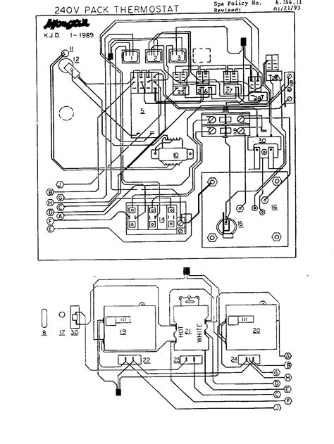wiring diagram of washing machine motor juanribon aeg