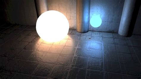 red light cameras in my area shader forge real time spherical area lights youtube