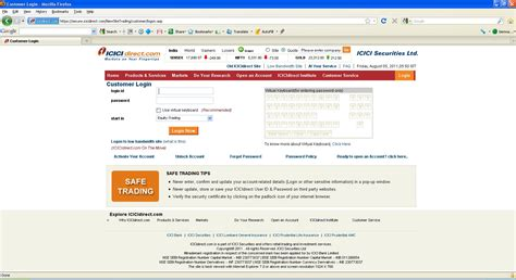 full version of suncorp internet banking activate icici demat account full version free software