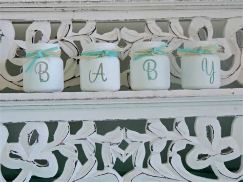 Welcome Baby Home Decorations by Welcome Home Baby Owl Shower Baby Shower Ideas Themes