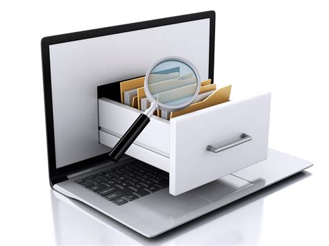 digital document professional document management facts record nations