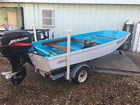 boston whaler boats for sale in texas boston whaler 13 boats for sale in texas