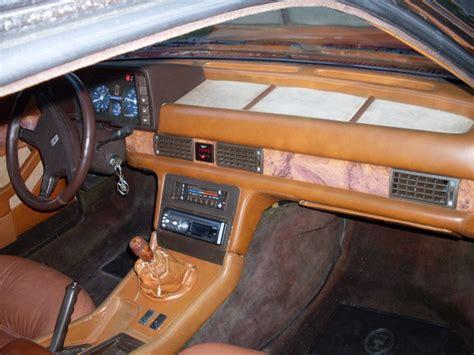 1985 maserati biturbo specs iclaudius212 1985 maserati biturbo specs photos